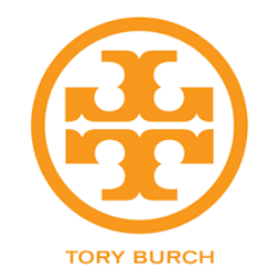 TORY BURCH(トリイバーチ)